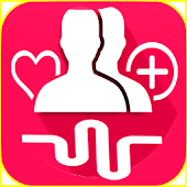 App Get Fans For Musically :Tips APK for Kindle