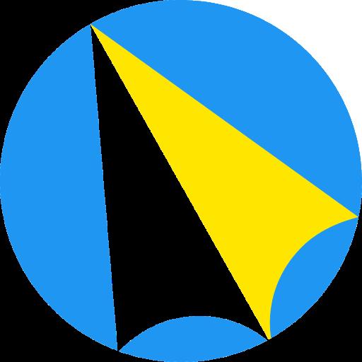 Android aplikacija Osnovna.ba na Android Srbija