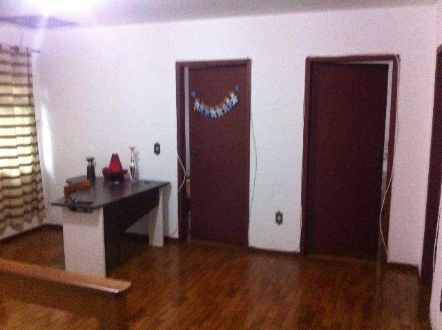 Casa 3 Dorm, Cacupé, Florianópolis (CA0500) - Foto 6