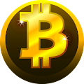 Free Bitcoin Maker: BTC Miner