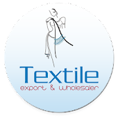 Textile Export && Wholesaler APK for Bluestacks