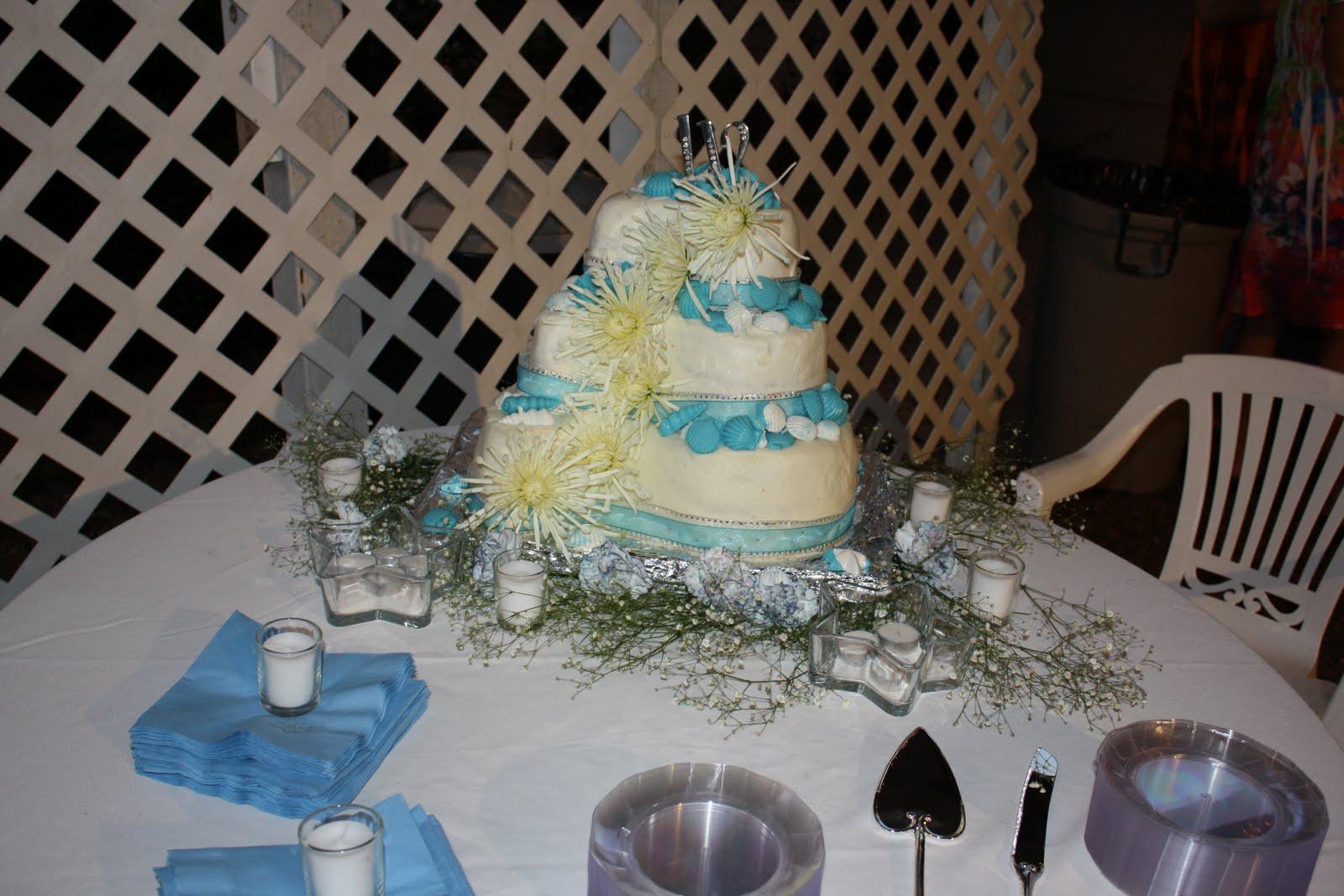 Kandace\'s blog: purple and green wedding