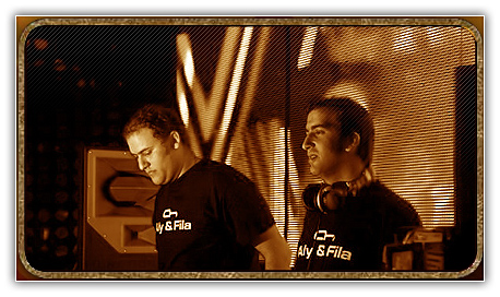 Aly and Fila - Future Sound Of Egypt 133 - 10.05.2010
