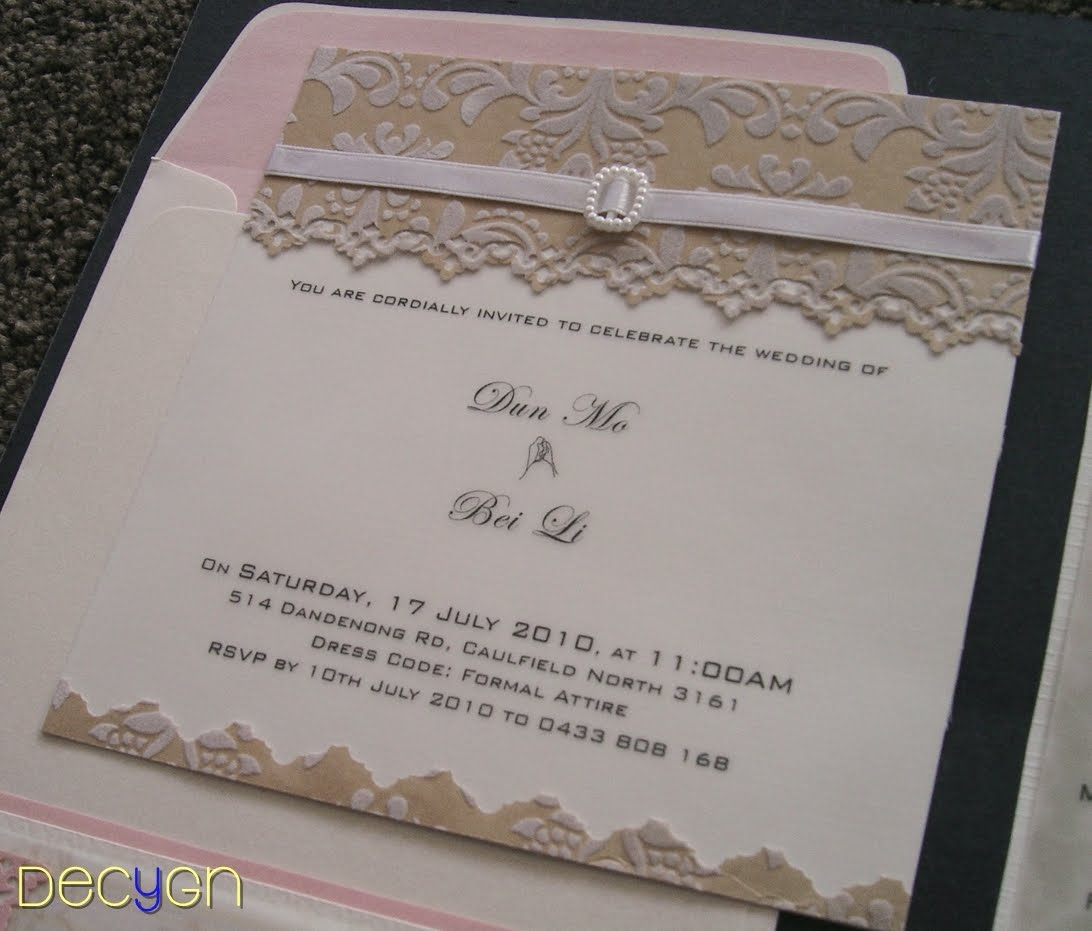 champagne wedding theme