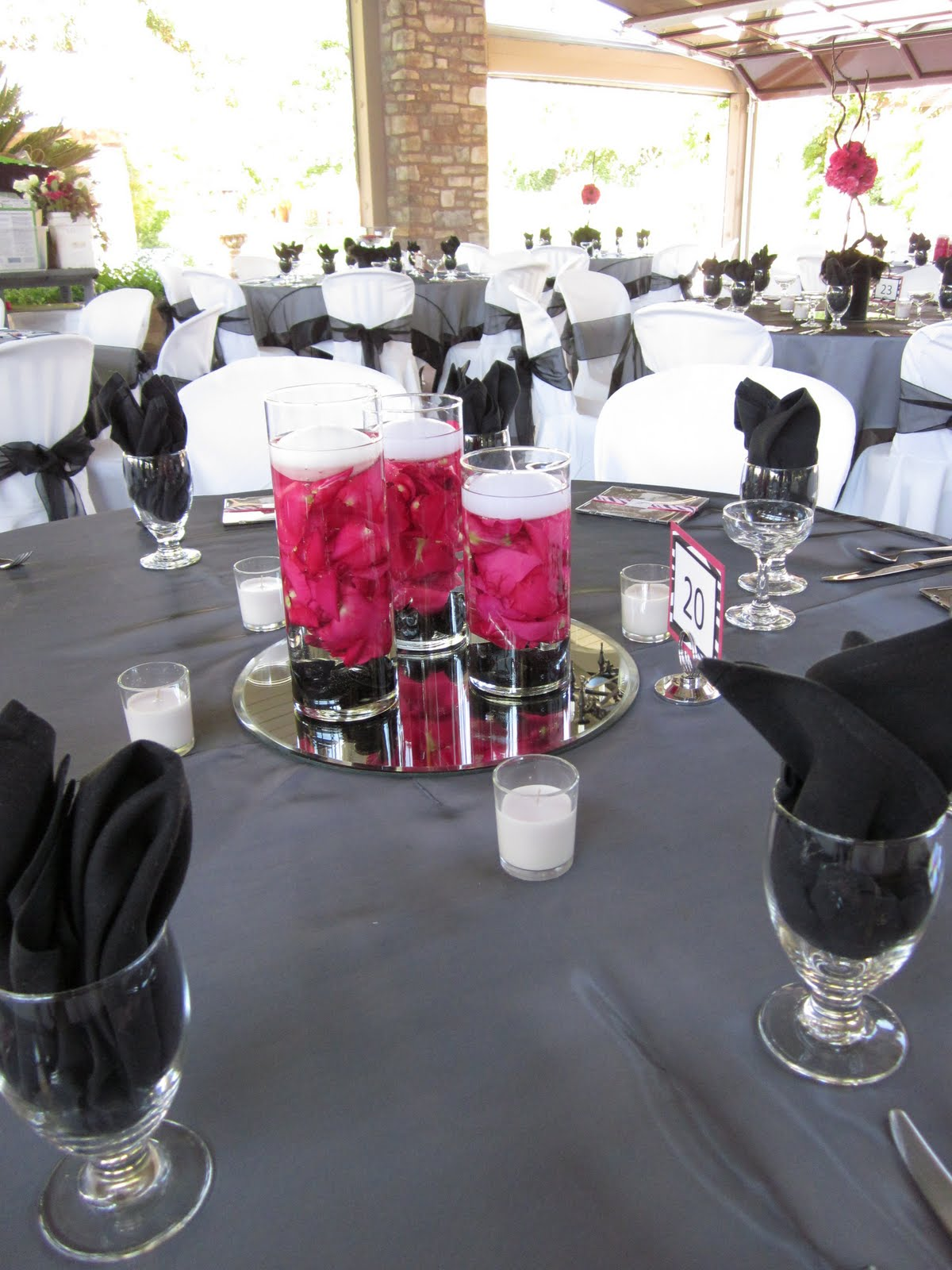 Pin Concert Ticket Wedding Invitations Cake on Pinterest