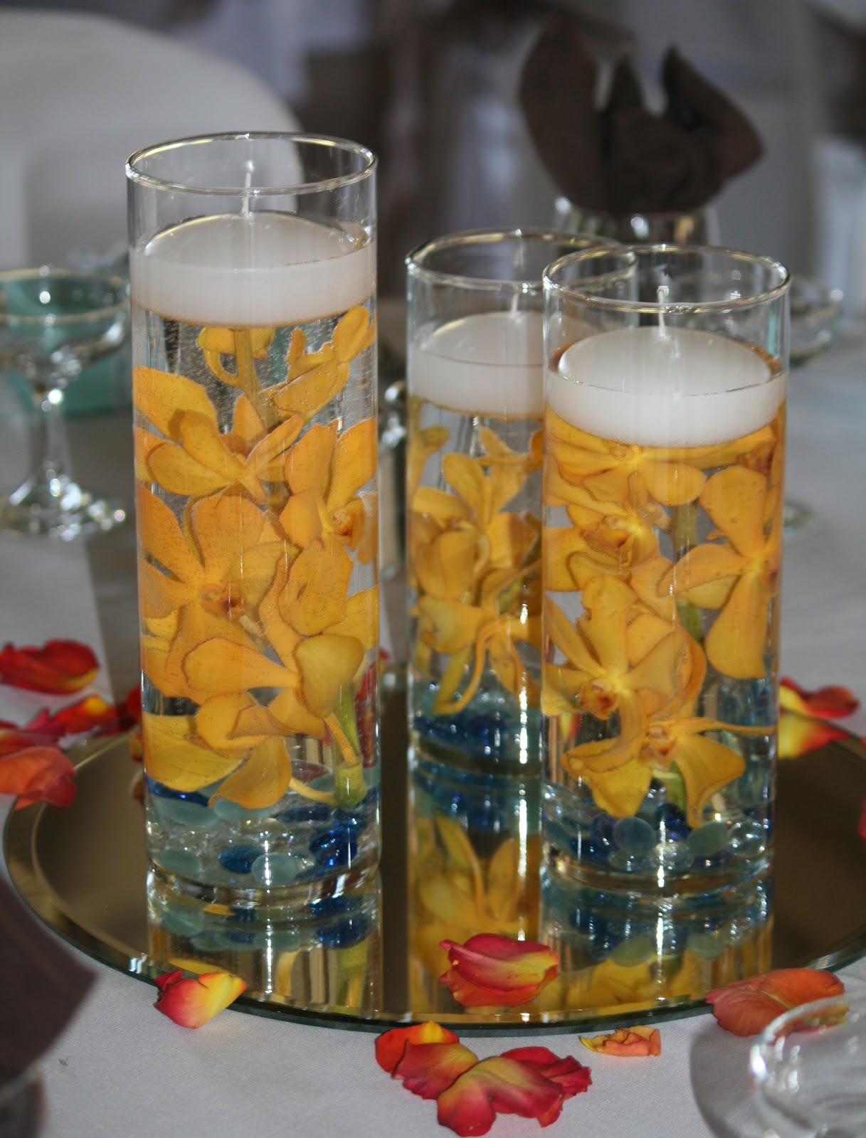 rose vine laser cut lace invitations, Lds Wedding
