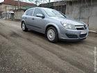 продам авто Opel Astra Astra H Hatchback