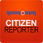 MT Citizen Reporter APK Image