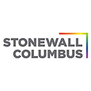 Stonewall Columbus For PC