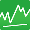 Stocks - Realtime Stock Quotes APK Descargar