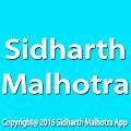 Sidharth Malhotra APK for Ubuntu