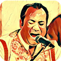 Free Rahat Top Best Video Songs APK for Windows 8