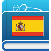 Diccionario de español APK for iPhone