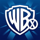App Warner X APK for Windows Phone