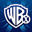 Warner X