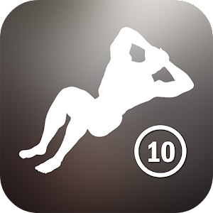 10 mini workouts for Android