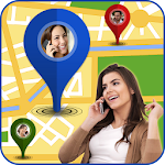 Mobile Caller ID Location Tracker file APK for Gaming PC/PS3/PS4 Smart TV
