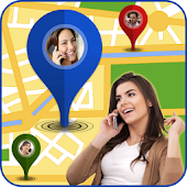 Download Full Mobile Caller ID Location Tracker 1.4 APK