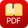 PDF Viewer & PDF Reader Free