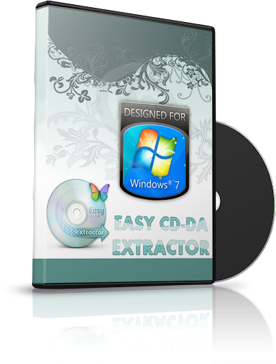 Easy CD DA Extractor Pro 11.5.0 Build 1 *Cracked* FFF. f03h9z Easy CD.