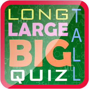 Extreme General Knowledge Quiz
