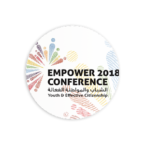Empower 2018 For PC