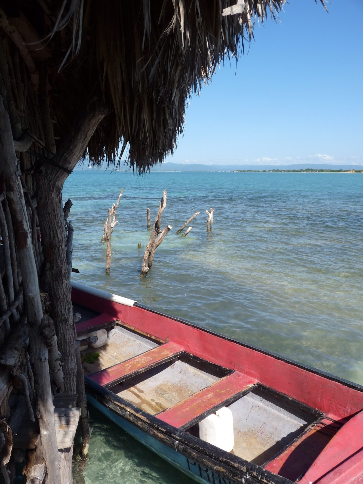 Join Date: Jun 2009; Posts: 305. Random Jamaica picture from last trip.