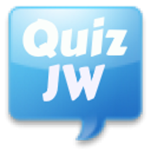 Download Quiz Jw For PC Windows and Mac