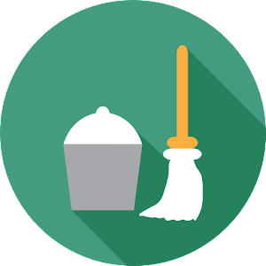 Clean Up Cache For PC (Windows & MAC)