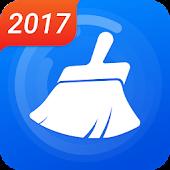 App My Clean APK for Windows Phone