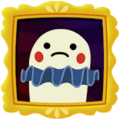 Haunt the House: Terrortown icon