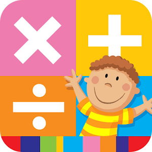 Download Fun Math For PC Windows and Mac