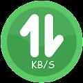 Internet Speed Meter - Usage