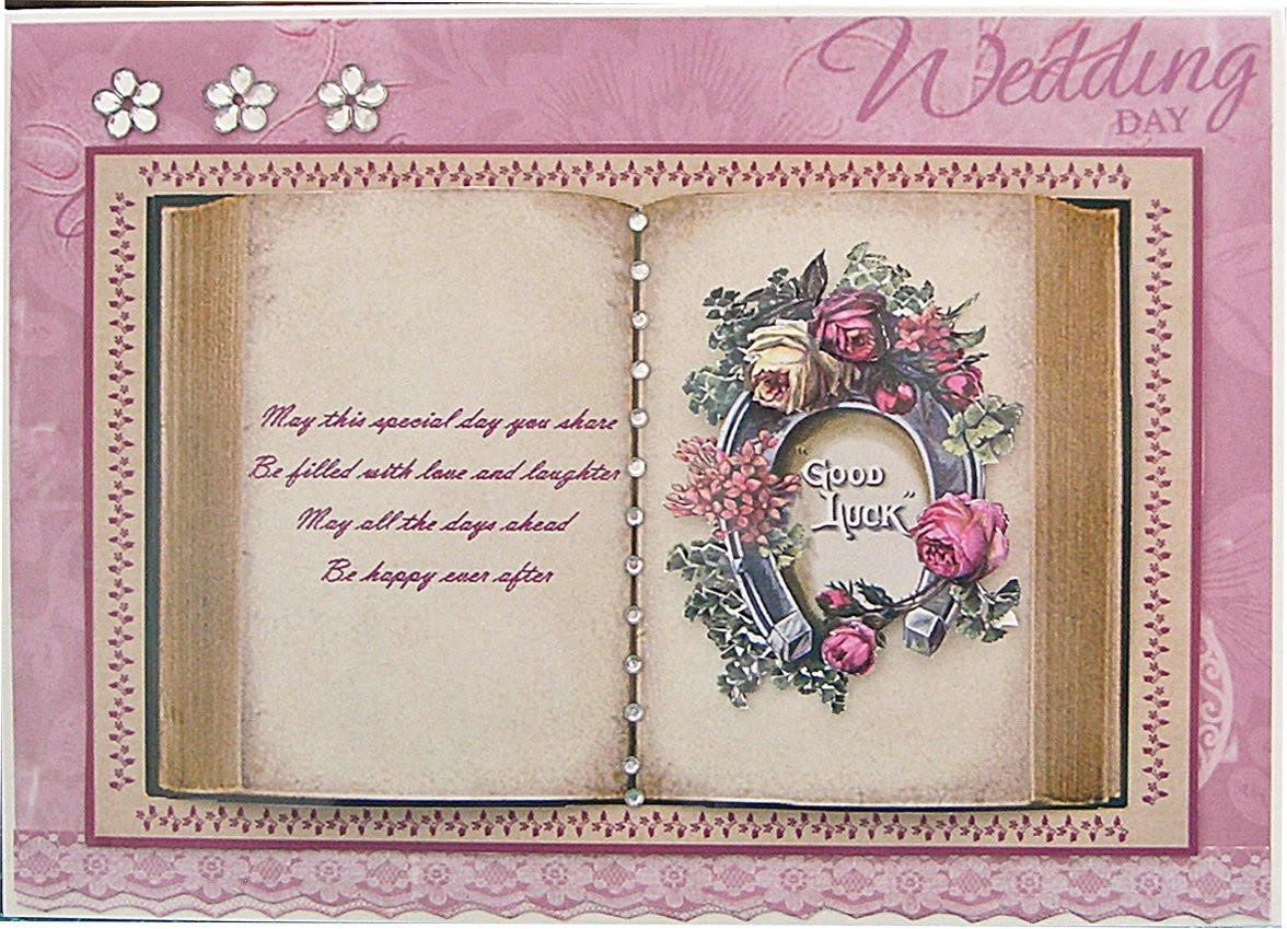 Hindu Wedding Cards - We offer