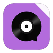 Download  Offline Music Player HD  Apk