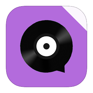 Offline Music Player HD