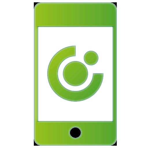 Android aplikacija OTP m-banking