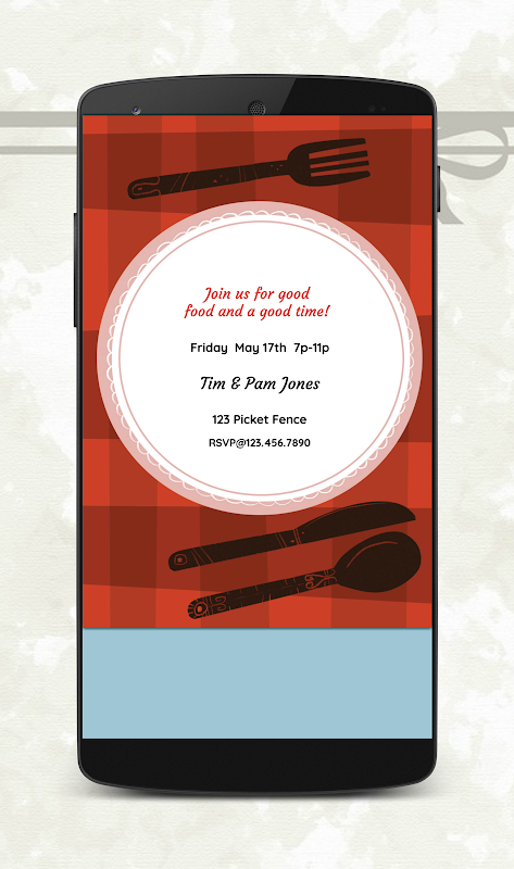 Invitation card maker free apk 11 download free art design apk invitation card maker free apk stopboris Image collections
