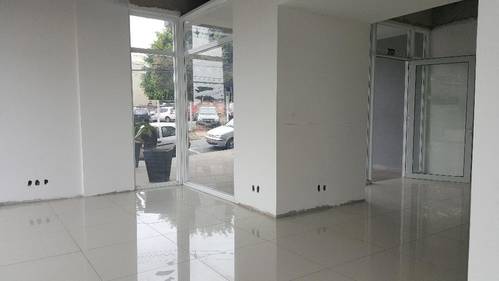 Galpão, Centro, Gravataí (LO0024) - Foto 6