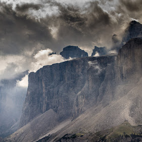 by  pemavis Photography - Landscapes Mountains & Hills