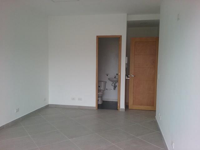 oficinas en arriendo manila 594-12067