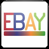 Tips for eBay Buy Sell - FREE
