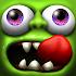 Zombie Tsunami 3.9.0 (Mod Money)