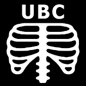 Download UBC Radiology APK to PC