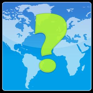 World Citizen: Country, Capital & Flag Trivia Online PC (Windows / MAC)
