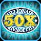 Millionaire 50x Slot Machine