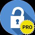 Взлом Вконтакте PRO (прикол) APK for Lenovo