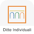 App ISP Ditte Individuali apk for kindle fire