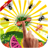 Ants Flies Smasher free download for sony