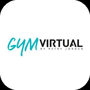 Gym Virtual: Fitness en casa For PC (Windows & MAC)